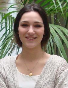 Lourdes Zurita