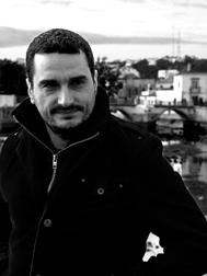Javier Mije(web)