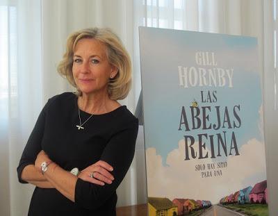 entrevista-gill-hornby-autora-abejas-reina-L-XdBC91