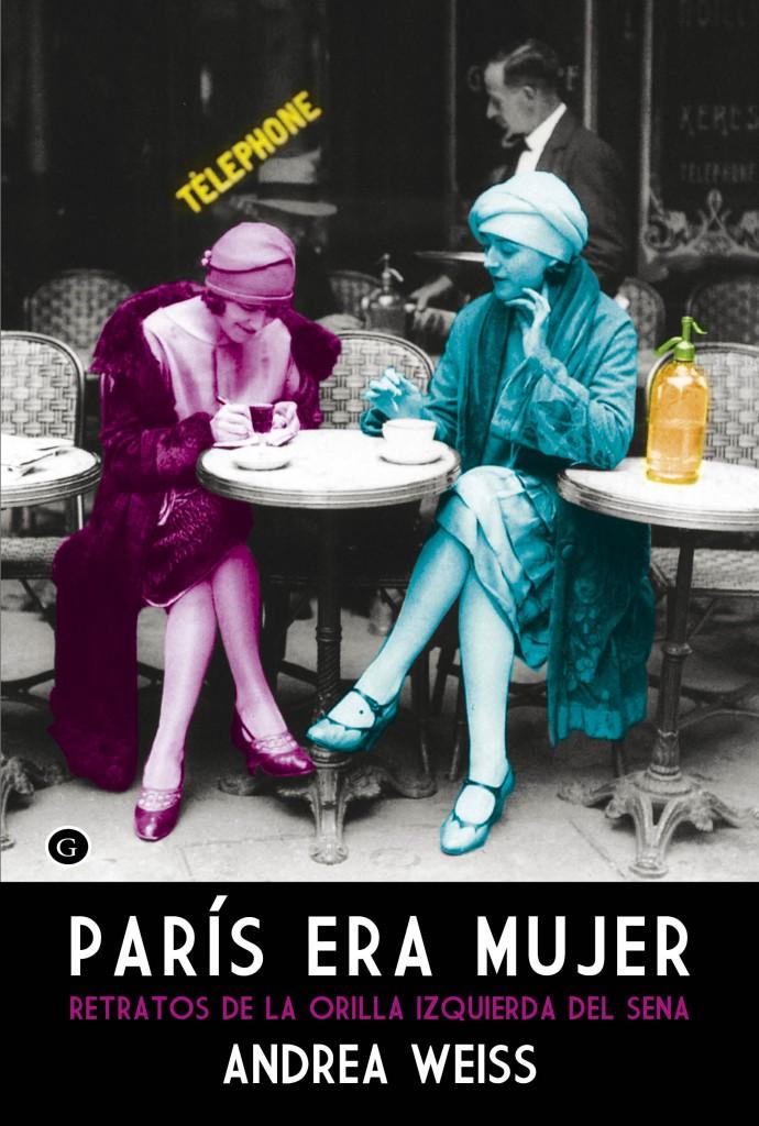 Paris-era-mujer_alta