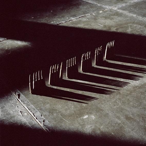 Los Barros del Monje © Javier Marquerie Thomas