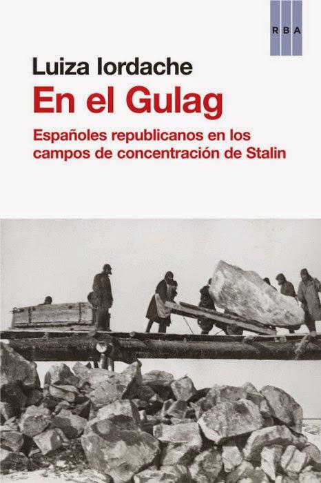 En-el-Gulag-Luiza-Iordache-portada