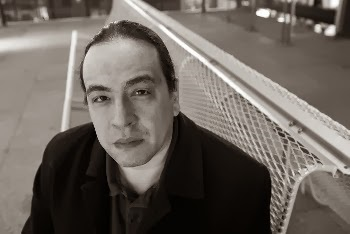 Juan-Carlos-Mendez-Guedez-escritor