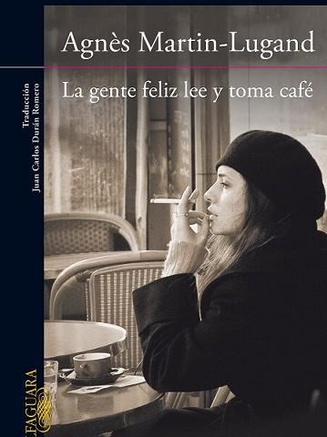 portada-gente-feliz-lee-toma-cafe