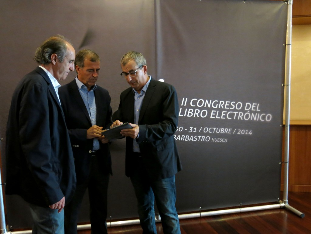 DPH_CongresoLibroElectronico_Presentacion4