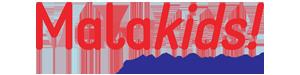 Logo-Malakids