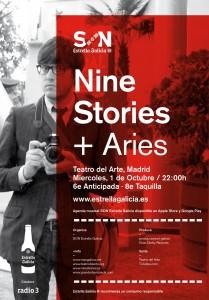 Nine Stories + Aries_web