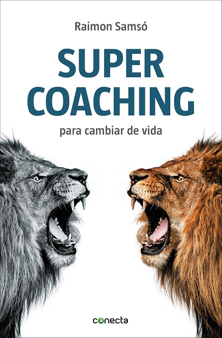 Super-coaching_alta