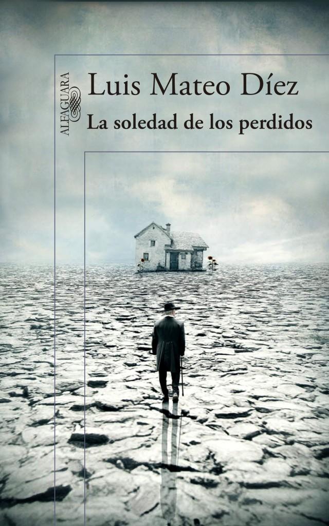 portada-soledad-perdidos