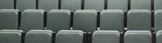 teatroguindalerasalasaladeteatro