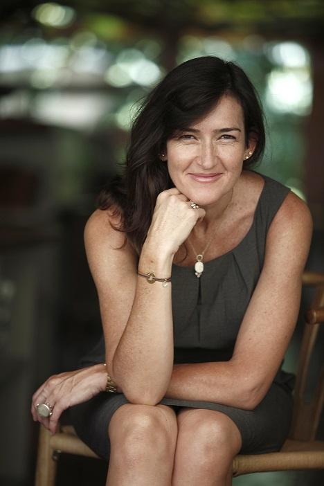 @Elena López de Lamadrid