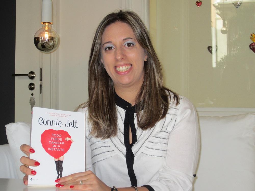 Connie Jett4
