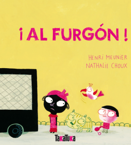 al_furgon_alta