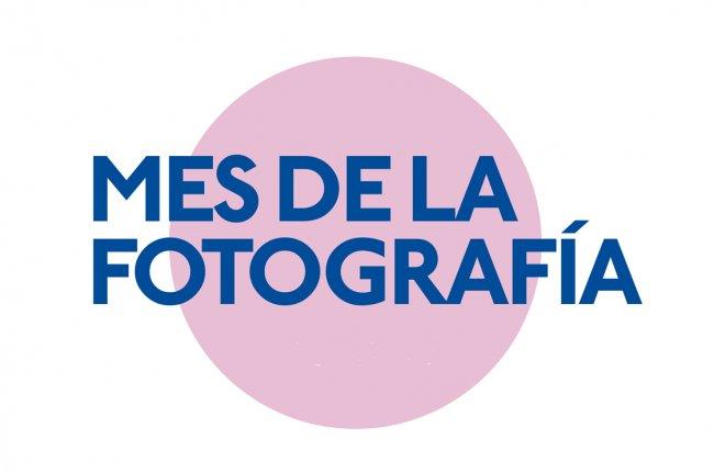 Sebastião Salgado y Bernard Plossu en el Mes de la Fotografía