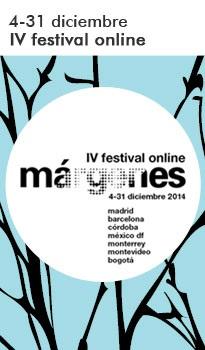 'El rostro' de Gustavo Fontán Premio del Jurado a la Mejor Película del IV Festival Márgenes