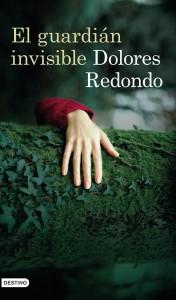 el-guardian-invisible_9788423341986