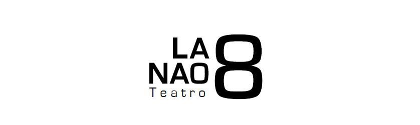 LaNao8