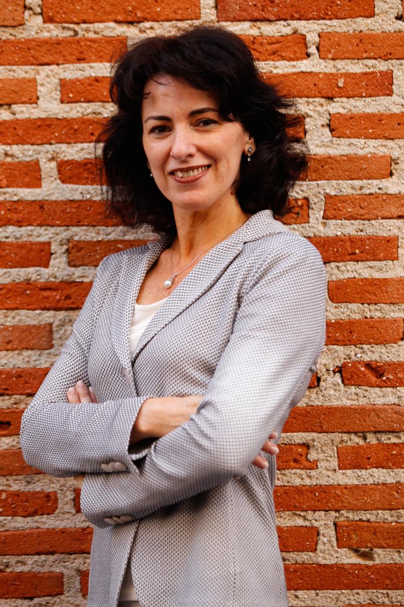 Elena Alonso Frayle gana el XXVI Premio Ala Delta y Heinz Delam el XV Premio Alandar