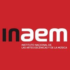 El INAEM destinará 14 millones de euros a ayudas a la música, la lírica, la danza, el teatro y el circo