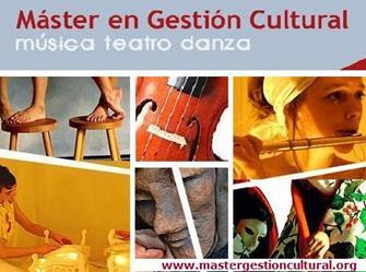 mastergestióncultural