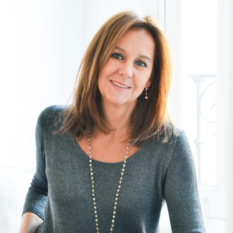 El trabajo de Elie Kerrigan en la traducción de 'Misión Olvido' de María Dueñas, premio a la mejor novela en los International Latino Book Awards 2015