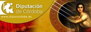Convocatoria XVI Premio de Novela Corta Diputación de Córdoba