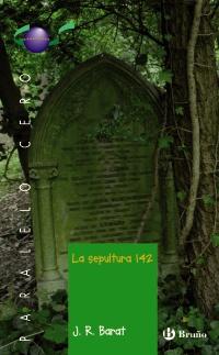lasepultura142