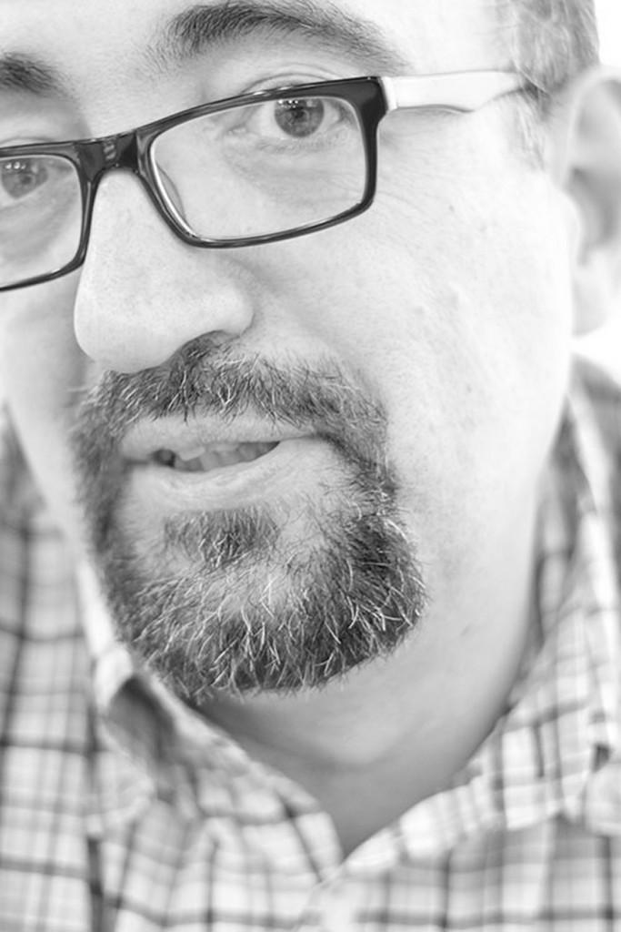 Eduardo-Vaquerizo_copy_Arturo-Villarubia