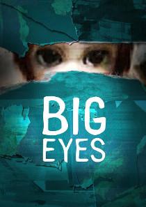La exposición temporal 'Conociendo a Margaret Keane. Big Eye' se amplia hasta septiembre