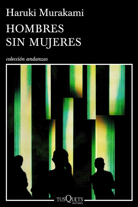hombresinmujeres