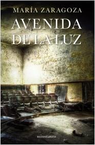 María Zaragoza nos descubre los secretos de la 'Avenida de la Luz'