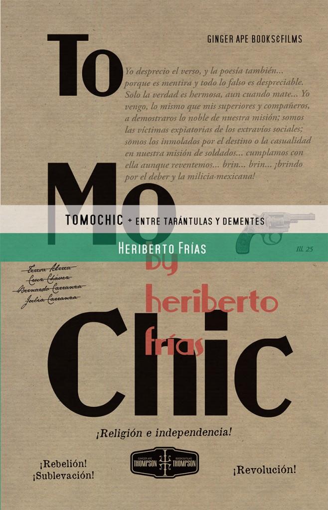 tomochic