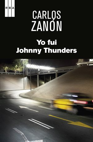 yo_fui_johnny_thunders_300x457