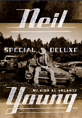 neil_young_special_deluxe