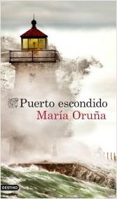 puerto-escondido_maria-oruna_201506291130