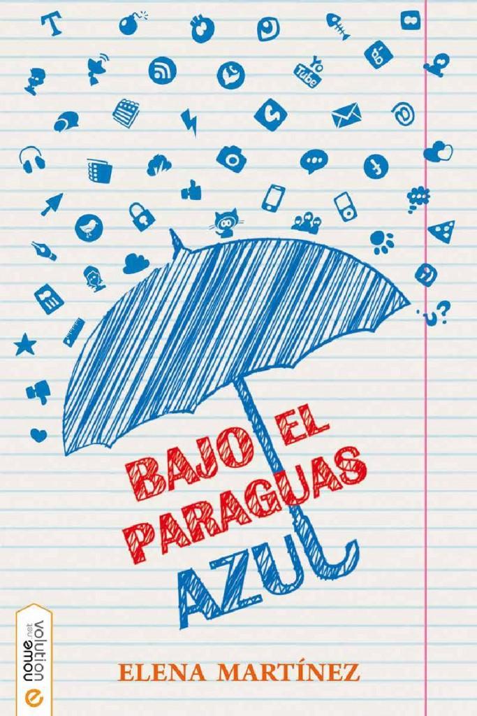 bajoelparaguasazul2