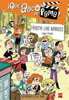 hastalasnarices1