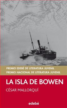 Isla de Bowen