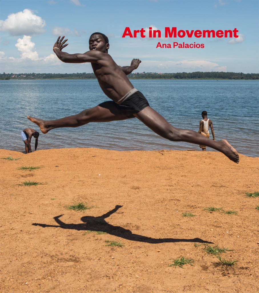 artinmovement