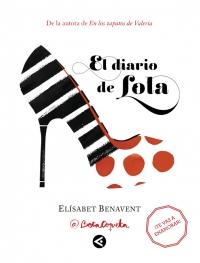 eldiariodelola
