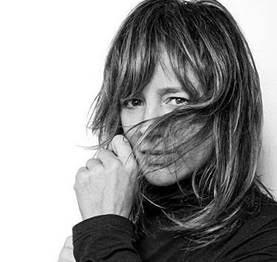Emma Suárez recibirá el Premio Especial Márgenes al cine español independiente