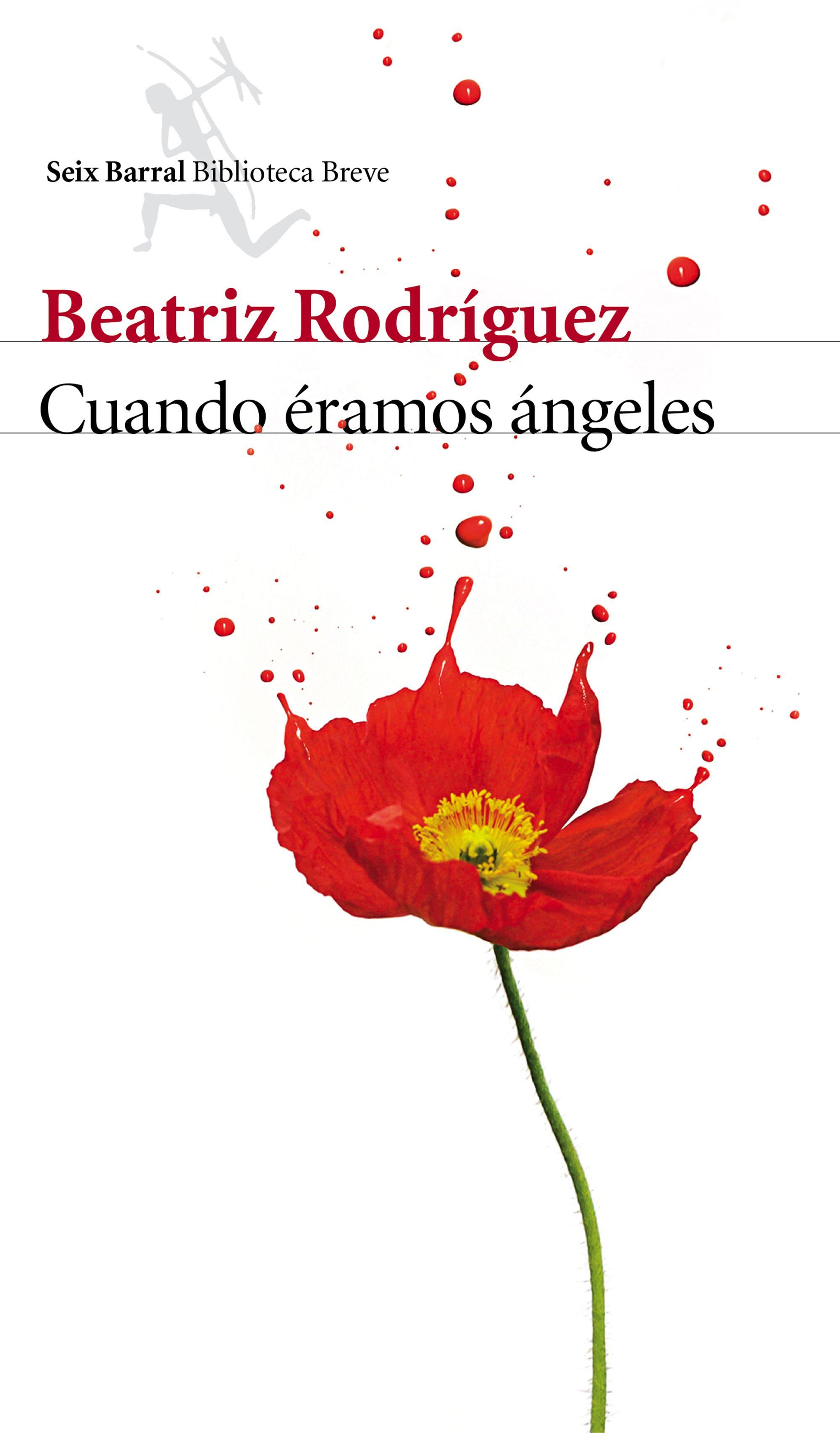 cuando-eramos-angeles_beatriz-rodriguez_201510261618