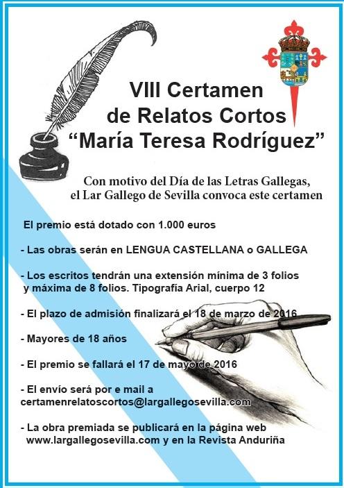 VIII_Certamen_Relatos_Cortos