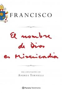 el-nombre-de-dios-es-misericordia_papa-francisco_201511250933