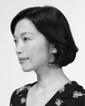 Kazumi Yumoto COPY SHINCHOSHA Publishing Co.