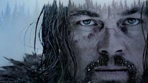 Llega a nuestras pantallas 'El renacido' de Alejandro González Iñárritu