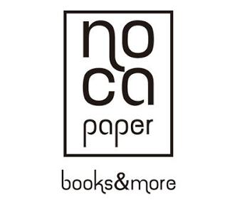 nocapaper