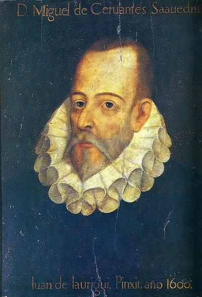 Cervantes BNE 1