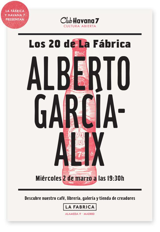 AGarcíaAlix