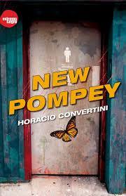 newpompey2
